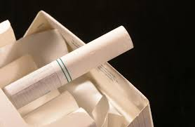 Image result for Menthol Cigarettes Can Hurt You More